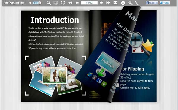 kvisoft flipbook maker pro 4 serial