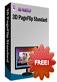 Free 3DPageFlip PDF to JPG 1.0