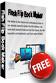Free Flash Flip Book Maker 1.0