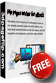 Free Flip pages worker for eBook 1.0