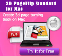 3D-PageFlip-Stardand-for-Mac-user