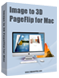 image-to-3d-pageflip-mac