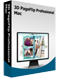 pageflip-3d-pro-mac-cover
