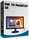 Microsoft PowerPoint to PageFlip 3D Creator Software - Microsoft PowerPoint to PageFlip 3D