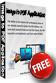 Create Adobe PDF documents: Free Image to PDF Application