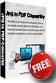 Free JPG to PDF converter 1.0