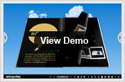 view_demo.jpg